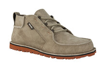 Teva Mush Atoll Chukka Men&#039;s dune